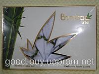 """Скатерть """" Bamboo life""""  pr-s04"""