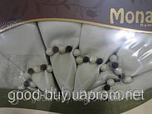 Скатерть Monolife Home store Exclusive Table Cloihs  pr-s09