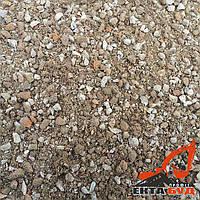 Дорожная смесь С7 0-40 ЩПС (Щебеночно-песчаная смесь)