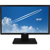 Монитор Acer V206HQLBb (UM.IV6EE.B02 / UM.IV6EE.B01), фото 1
