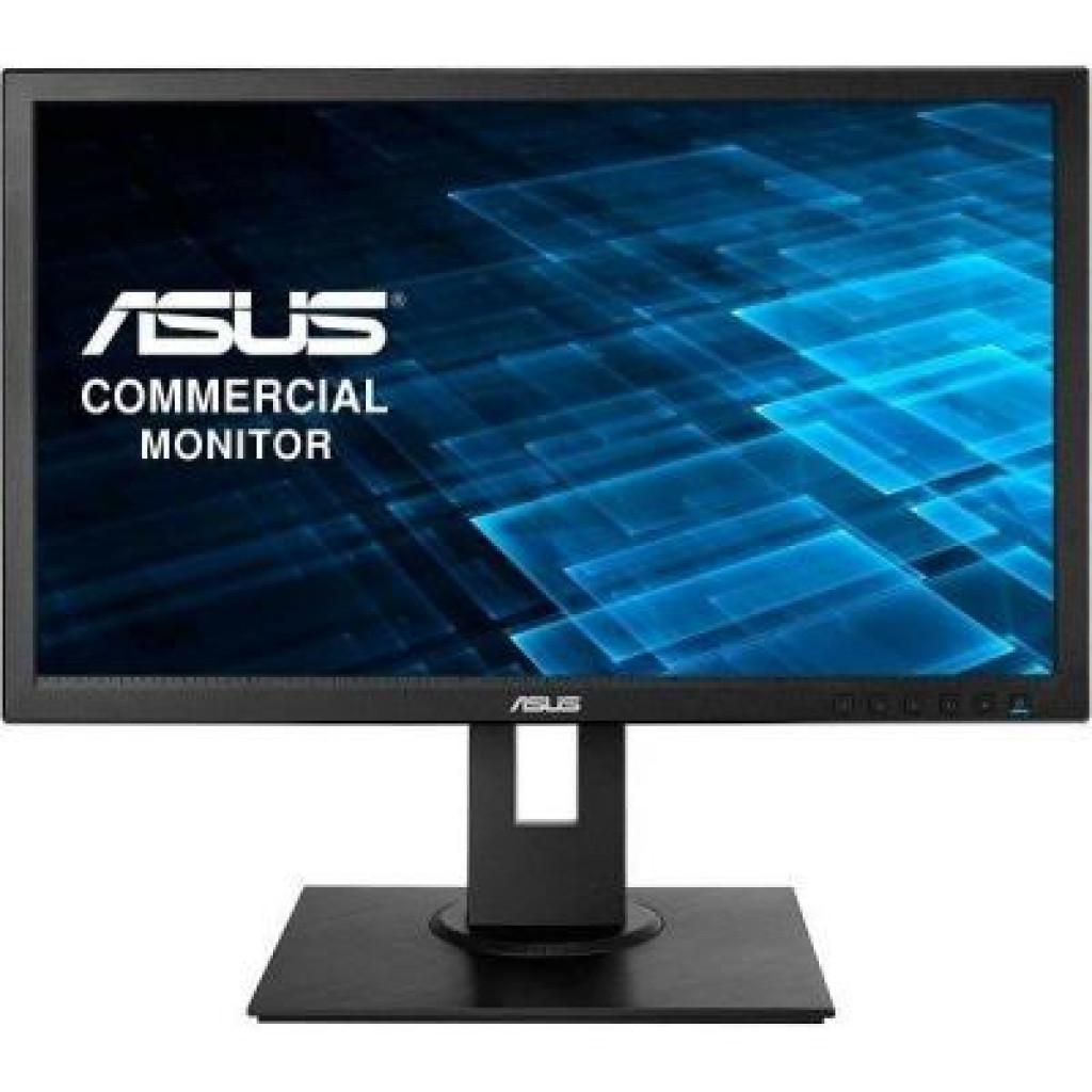 Монитор ASUS BE239QLB (90LM01W0-B01370)