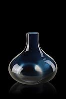 Колба Kaya Blue Windows 590 Bowl without thread