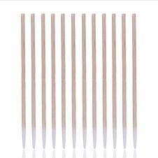 Ватные палочки для корректировки эскиза (100шт), фото 2