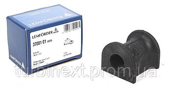 Втулка стабилизатора VW T5/T6/Crafter 30-50 (d=21mm) LEMFORDER 37001 01