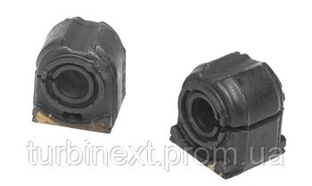 Втулка стабилизатора MB Sprinter/VW Crafter 06- (d=23mm) MEYLE 100 615 0011