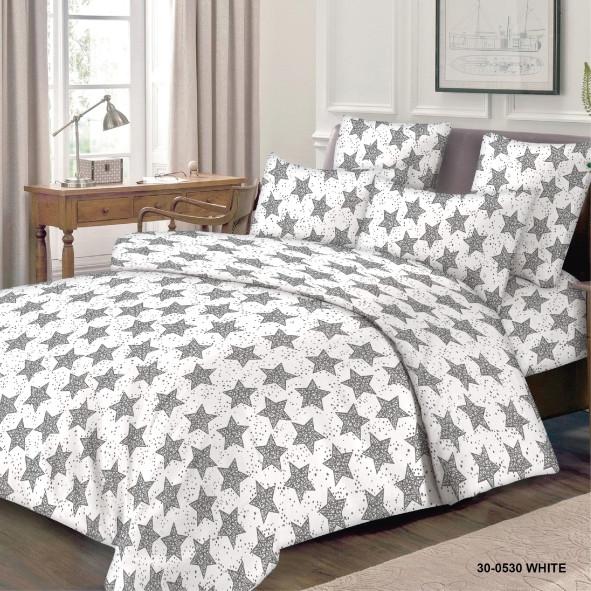 ткань для постельного белья метражом купить