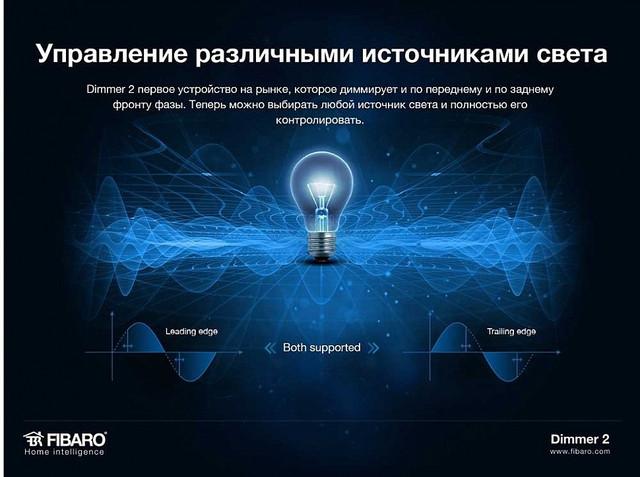 диммер 2 dimmer украина Киев Днепропетровск