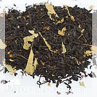 Чай черный Липовый 100 г, фото 1