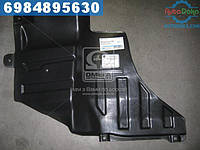 ⭐⭐⭐⭐⭐ Защита двигателя левая ШЕВРОЛЕТ LACETTI SDN (производство  TEMPEST) ШЕВРОЛЕТ,НУБИРA, 016 0111 227