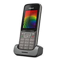 IP телефон Gigaset SL750H PRO (S30852-H2752-R122)