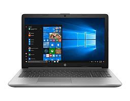 "Ноутбук 15.6"" HP 250 G7 Silver (6MT08EA)"