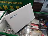 Ноутбук Lenovo IdeaPad G565 (59-308927), фото 4