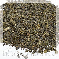 Чай Зеленая улитка 100 г, фото 1