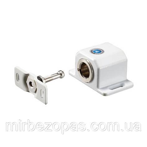 Электрозамок YE-304NC (power-closed) для системы контроля доступа, фото 2