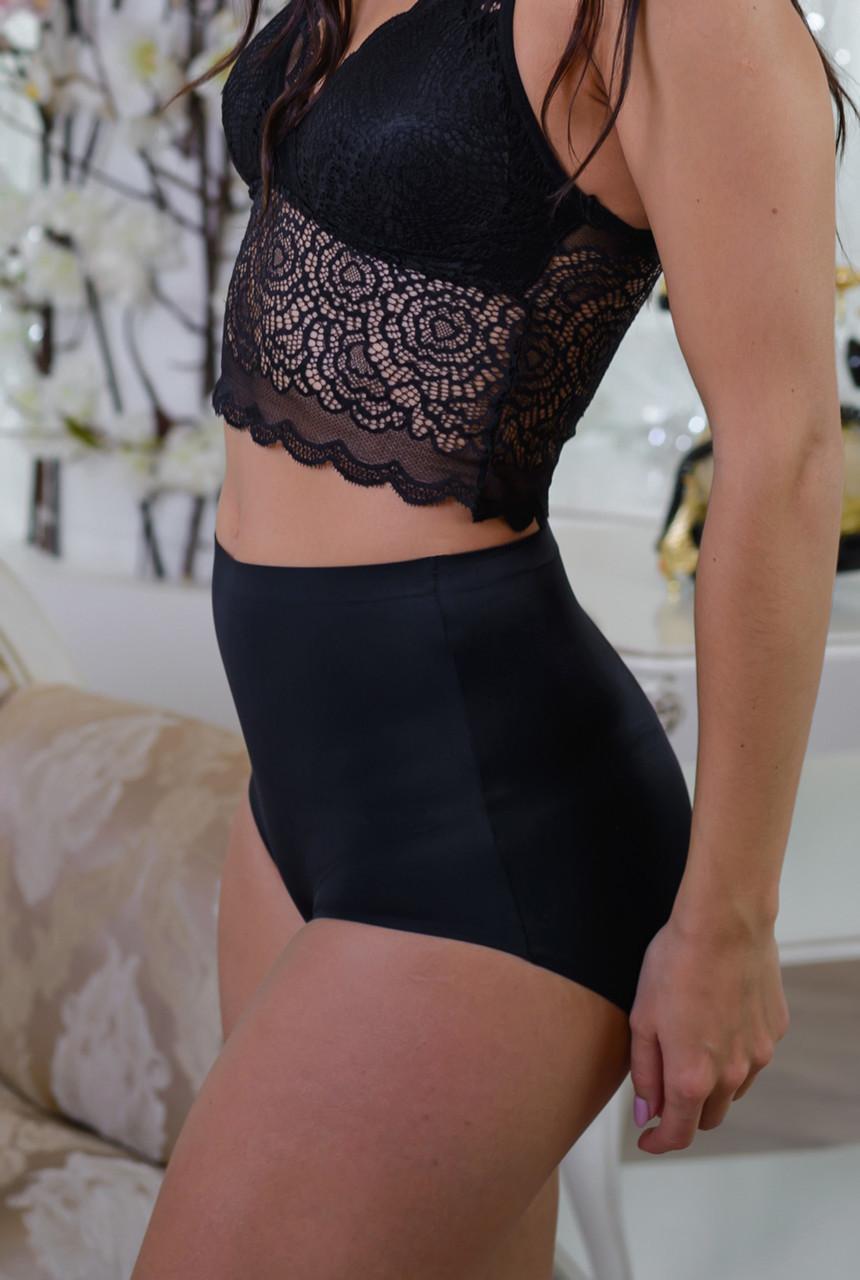 Белье для спортзала женская корсет белье женское картинки