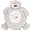Детский учебный коврик  Sleeping Teddy Bear, фото 2