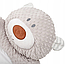 Детский учебный коврик  Sleeping Teddy Bear, фото 5