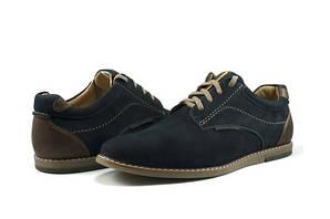 Мужские туфли,мокасины