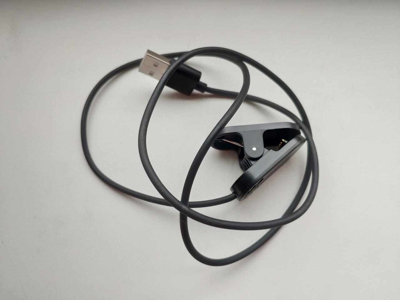 Зарядное устройство для Lemfo M5S, M7S, M5, M7  / Charger for lemfo Lemfo M5S