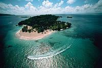 Отдых в Доминикане (Доминиканская республика, Карибские острова) из Днепропетровска / туры Доминикану из Днепр