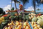 Отдых в Доминикане (Доминиканская республика, Карибские острова) из Днепра / туры Доминикану из Днепр, фото 5