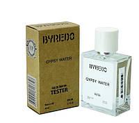 BYREDO GIPSY WATER TESTER 60ml