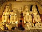 Отдых в Египте из Днепра / туры в Египет из Днепра (Шарм, Дахаб, Таба, Хургада, Эль Гуна), фото 4