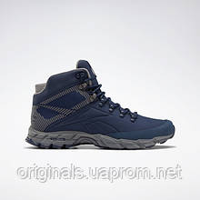 Мужские ботинки Reebok Trailchaser Mid FU8508