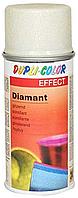 Краска с эффектом Dupli Color, 150 мл Аэрозоль Золотой бриллиант