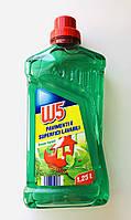 Универсальное средство для уборки W5 (Лесной) 1,25 l