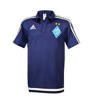 Тенниска ФК Динамо Киев