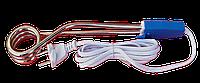 Кип'ятильник електричний 1,5 кВт, фото 1