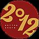 2012.com.ua - интернет магазин подарков и сувениров