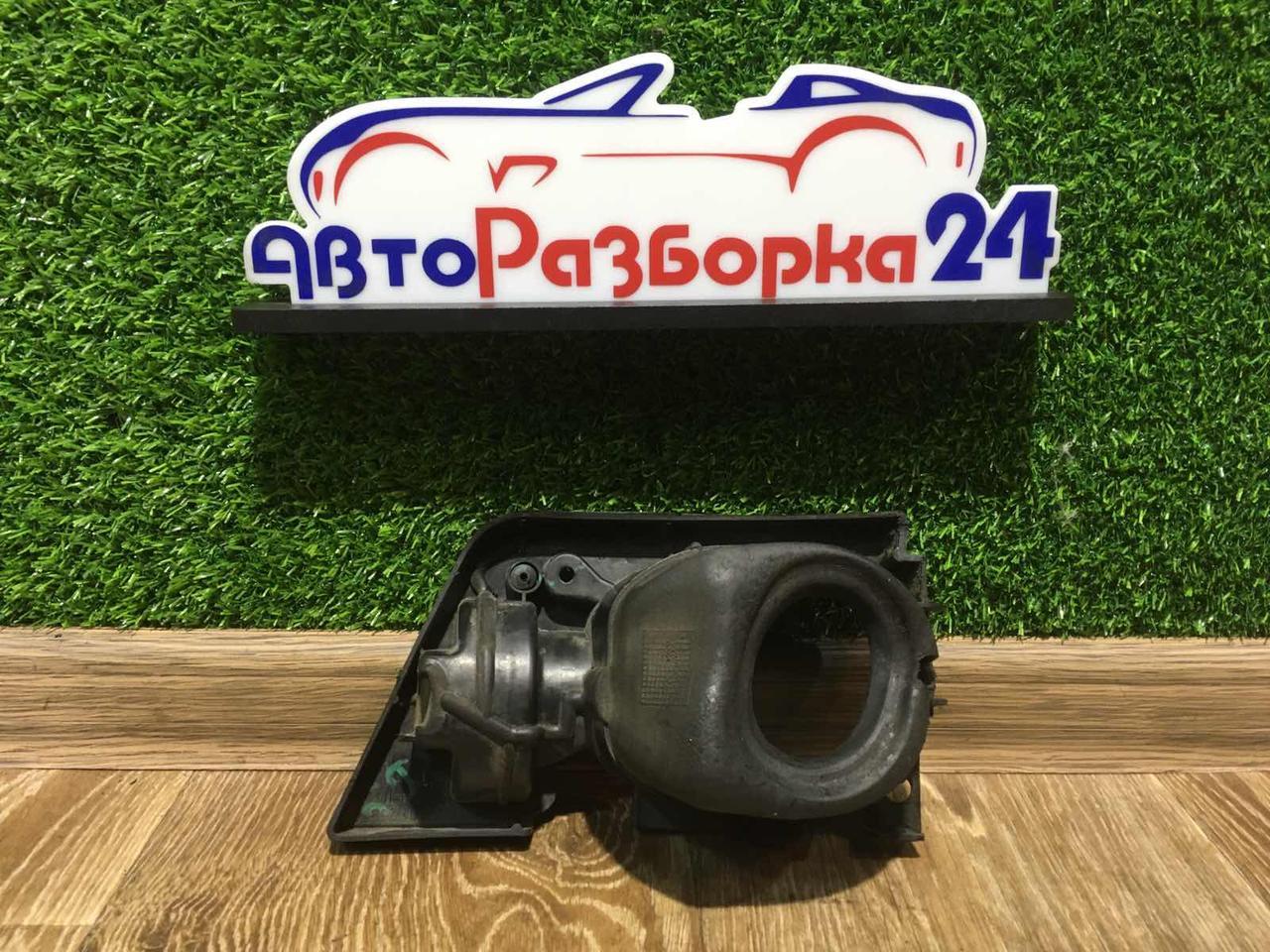 Топливный бак фольксваген транспортер т5 инструкции по охране труда элеватор