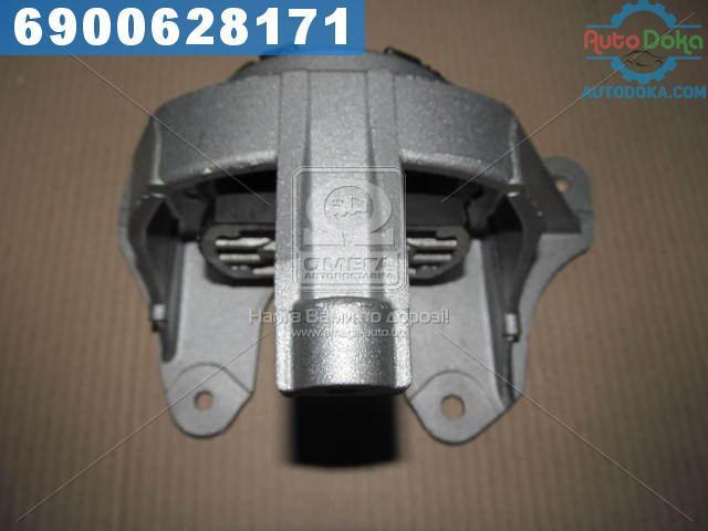 Опора двигателя ФИАТ (производство  Magneti Marelli кор.код. 8516760CFG) ФИАТ, ДОБЛО, 030607010023