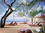 Отдых в Индонезии, остров Бали из Днепра / туры на остров Бали из Днепра, фото 2