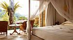 Отдых в Индонезии, остров Бали из Днепра / туры на остров Бали из Днепра, фото 3