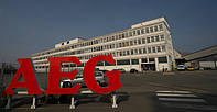 Производитель AEG Electrolux GmbH, Muggenhofer Strabe, 135, D-90429 Nurberg, Deutschland
