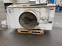 Воздухоохладитель GUNTNER б/у