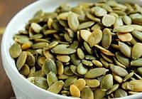 Семена тыквы очищенные, 3 кг