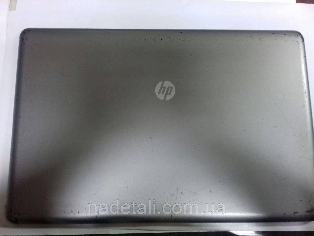 Крышка матрицы HP Compaq CQ57 630 635 646837-001