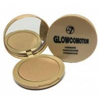 Хайлайтер W7 Glowcomotion 8,5г