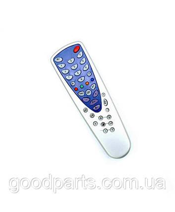 Пульт дистанционного управления к телевизору Vityaz RC-6-1, фото 2