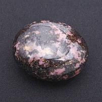 Камни интерьерные