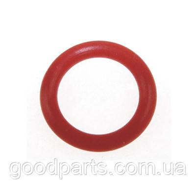 Уплотнитель к утюгу (парогенератору) DELONGHI 5312811801, фото 2