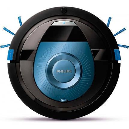 Робот-пылесос Philips FC8774/01, фото 2