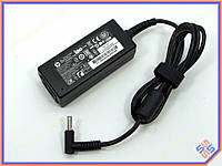 Блок питания для HP 19.5V 2.31A 45W (4.5*3.0+Pin Blue) OEM