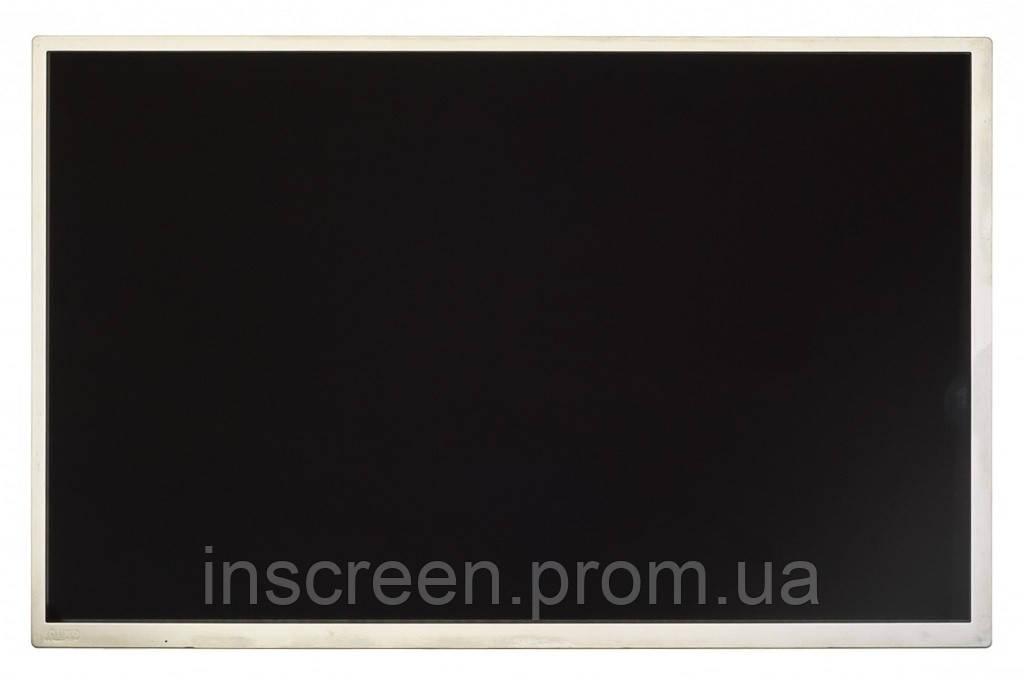 Экран (дисплей) Asus MeMO Pad Smart 10 ME301T (K001)