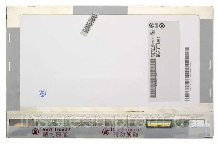 Экран (дисплей) Asus MeMO Pad Smart 10 ME301T (K001), фото 2