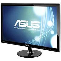 РК монітор ASUS VS278H (90LMF6001Q02271C)